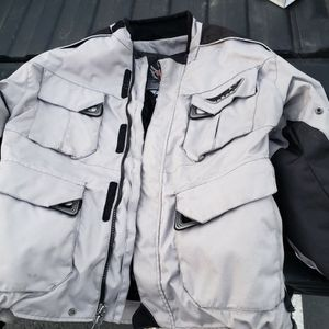 Motorcycle Jacket FLY for Sale in Keizer, OR