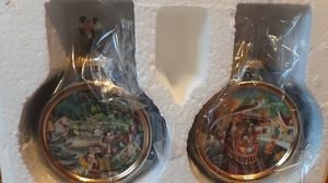 Disney ornaments for Sale in Phoenix, AZ
