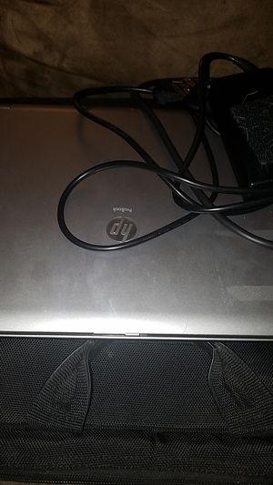 Hp probook 6445b laptop for Sale in Tempe, AZ