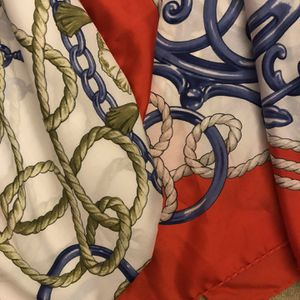 Beautiful 100% Silk Scarves *Great Christmas Gifts! for Sale in Smyrna, GA