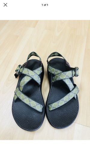 Chaco's-Men's size 11 for Sale in Conroe, TX