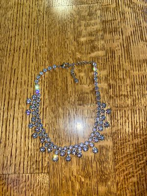 NECKLACE for Sale in Glenview, IL