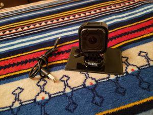 GoPro Hero Session 4 for Sale in Safety Harbor, FL
