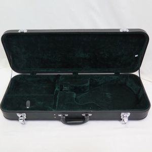 Washburn F-Style Mandolin Case for Sale for sale  Brooklyn, NY