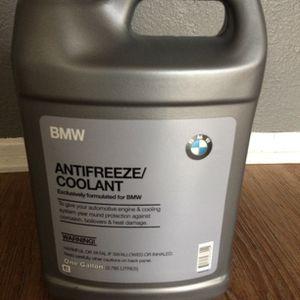Bmw Antifreeze for Sale in Hesperia, CA