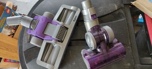 Dyson vacuum extensions for Sale in Andover, MA