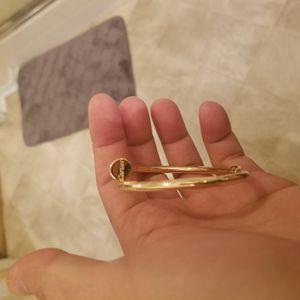 AUTHENTIC K18 JAPAN GOLD for Sale in Menifee, CA