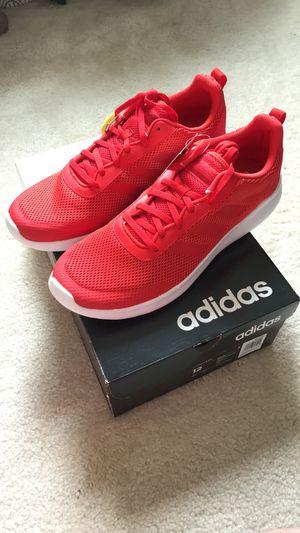Adidas Men's Sneakers for Sale in Springfield, VA
