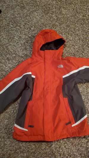 North Face Jacket for Sale in Aurora, CO