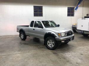 2004 Toyota Tacoma for Sale in Addison, IL