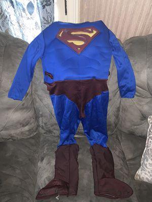Kids Costumes for Sale in Pomona, CA