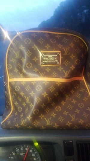 Louis vuitton for Sale in Rocky Mount, NC