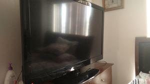 Tv for Sale in Huntington Park, CA