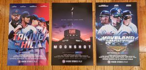 "Cubs 2020 Posters 11""x17"" for Sale in Chicago, IL"