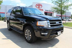 2015 Ford Expedition for Sale in Grapevine, TX