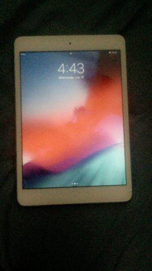 iPad generation 3 for Sale in Ruskin, FL