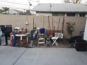 Some of all for Sale in Phoenix, AZ