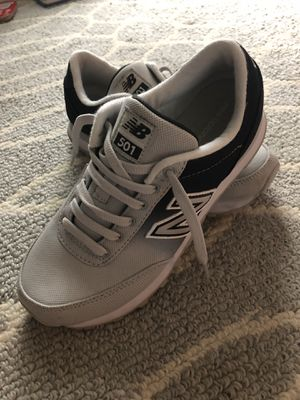 New balance Women shoes for Sale in Houston, TX