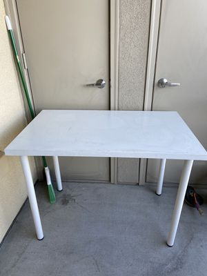 Ikea table for sale for Sale in San Jose, CA