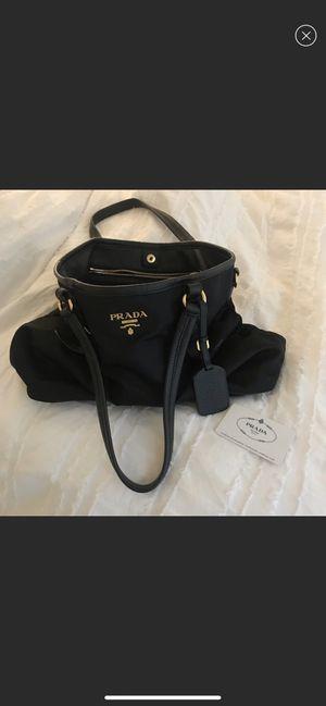 Brand-new Prada Milano tote bag for Sale in Atlanta, GA