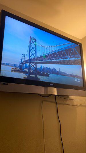 Vizio TV for Sale in Escondido, CA