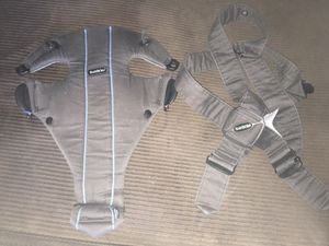 Baby bjorn carrier for Sale in Orlando, FL
