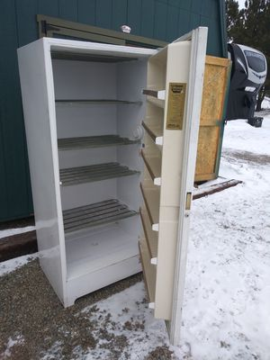 Freezer for Sale in Helena, MT
