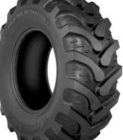 Backhoe Tractor Tires for Sale in Phoenix,  AZ