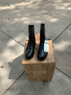 Military Boots for Sale in Woodbridge,  VA