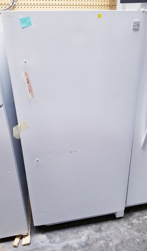 New And Used Freezers For Sale In Baton Rouge La Offerup