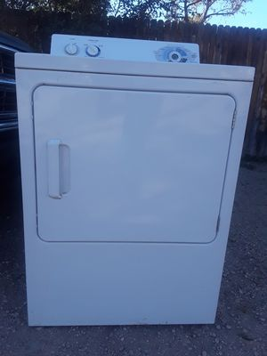 Free washer and dryer heating element out for Sale in Colorado Springs, CO