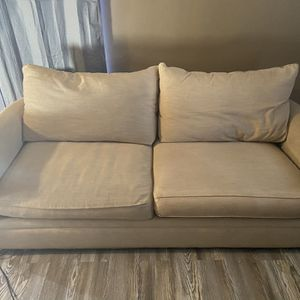 New Sofa/Couch for Sale in Oceanside, CA