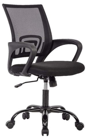 Ergonomic office chair for Sale in Kent, WA