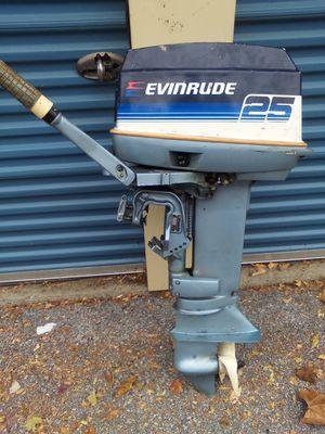 Boat motor for Sale in Lancaster, PA