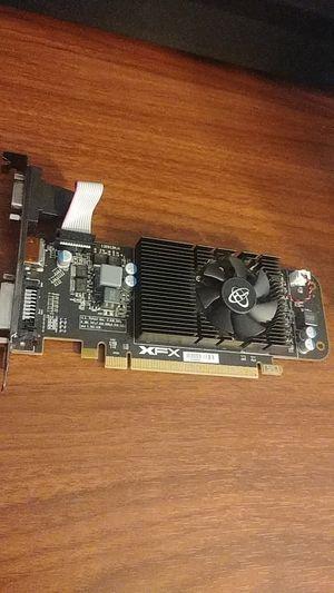 GPU Radeon R7 200 series 2GB Graphics Card for Sale in Chicago, IL