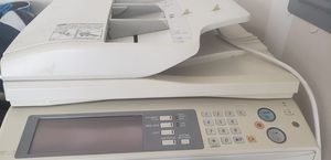 OCE Black and White printer for Sale in Cedar Park, TX