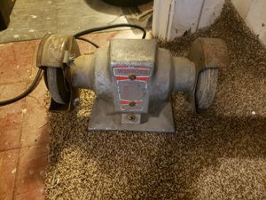 Grinder for Sale in Warren Air Force Base, WY