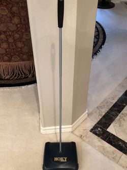Oreck Hoky Easy Sweeper for Sale in Flower Mound,  TX
