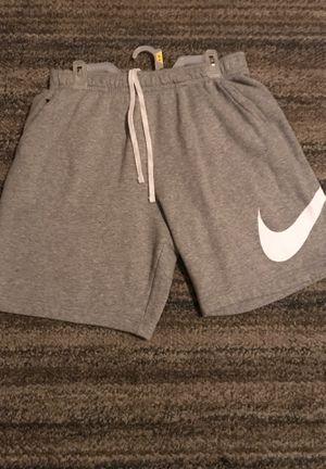 Nike Board Shorts (Medium) for Sale in Columbia, SC