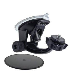 Windshield and Dash Mount for Sale in Whittier, CA