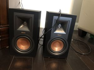 Klipsch R 15pm for Sale in Arcadia, CA