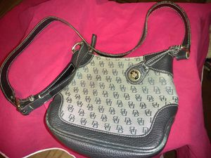 Dooney and Burke purse for sale or trade for mountainbike or road bike for Sale in Nashville, TN