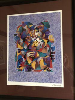 Anatole Krasnyansky for Sale in Snoqualmie Pass,  WA