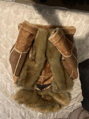 Men Jordan Craig Coat for Sale in Cincinnati, OH