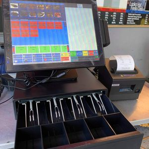 Registradora Loncheras for Sale in Santa Ana, CA