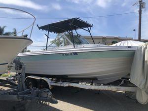 Boat 23' for Sale in San Pedro, CA
