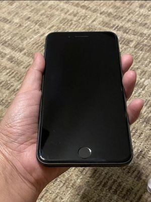 iPhone 8 plus 64gb carrier unlocked for Sale in Columbia, MO