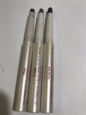 Eyeshadow for Sale in Mukilteo, WA