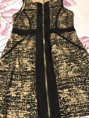 Dress for Sale in Duarte, CA