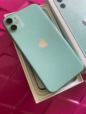 iPhone 11 for Sale in Wichita, KS
